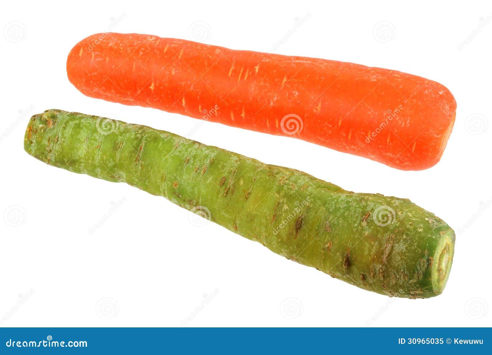Zanahoria Anaranjada Al Lado De La Zanahoria Amarilla Imagen De Archivo Imagen De Anaranjada Zanahoria 30965035 Ya hay tiendas con zanahorias blancas, amarillas, roja oscura y púrpura, para hacer las ensaladas más divertidas. zanahoria anaranjada al lado de la zanahoria amarilla imagen de archivo imagen de anaranjada zanahoria 30965035