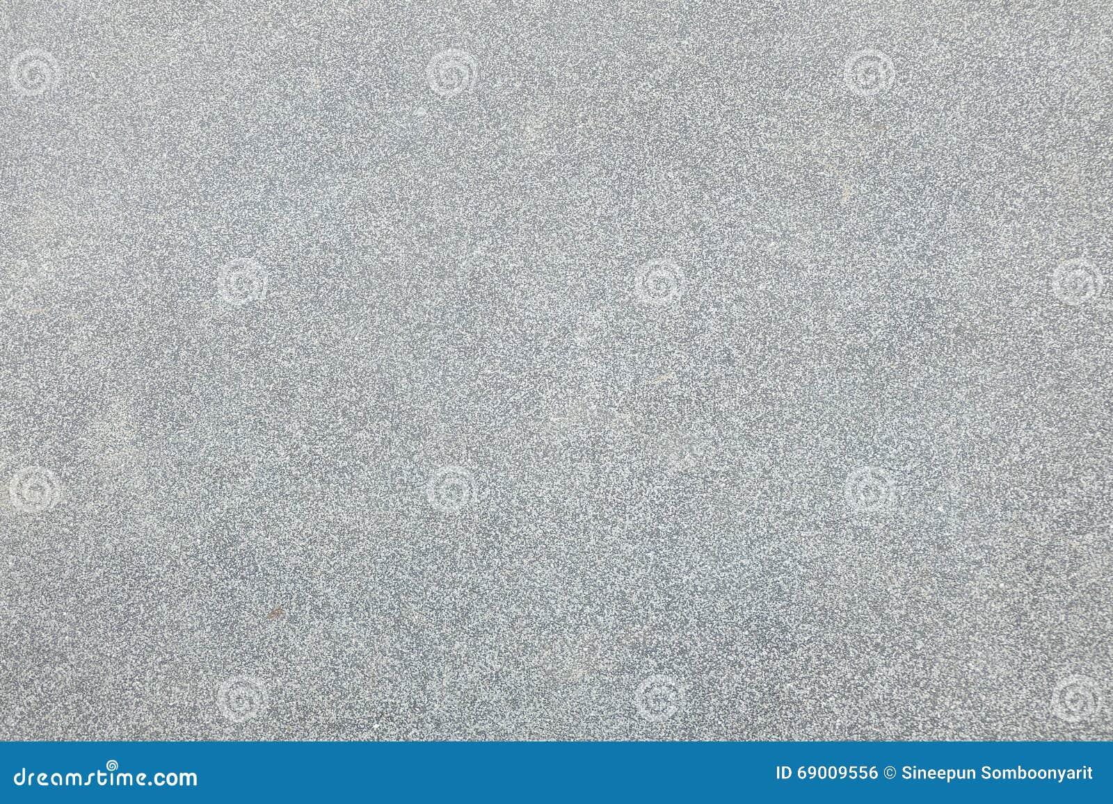Zand gewassen vloer stock foto afbeelding bestaande uit detail
