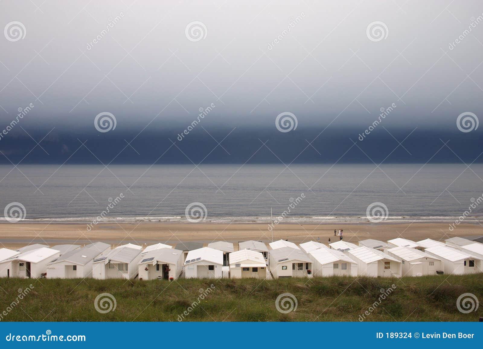 Zandvoort_001