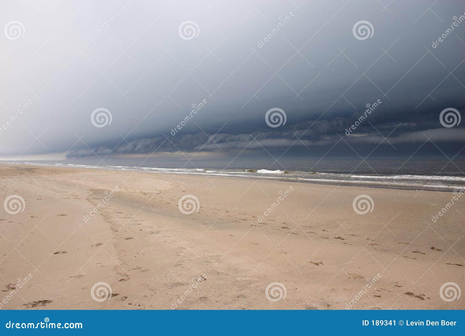 Zandvoort_002