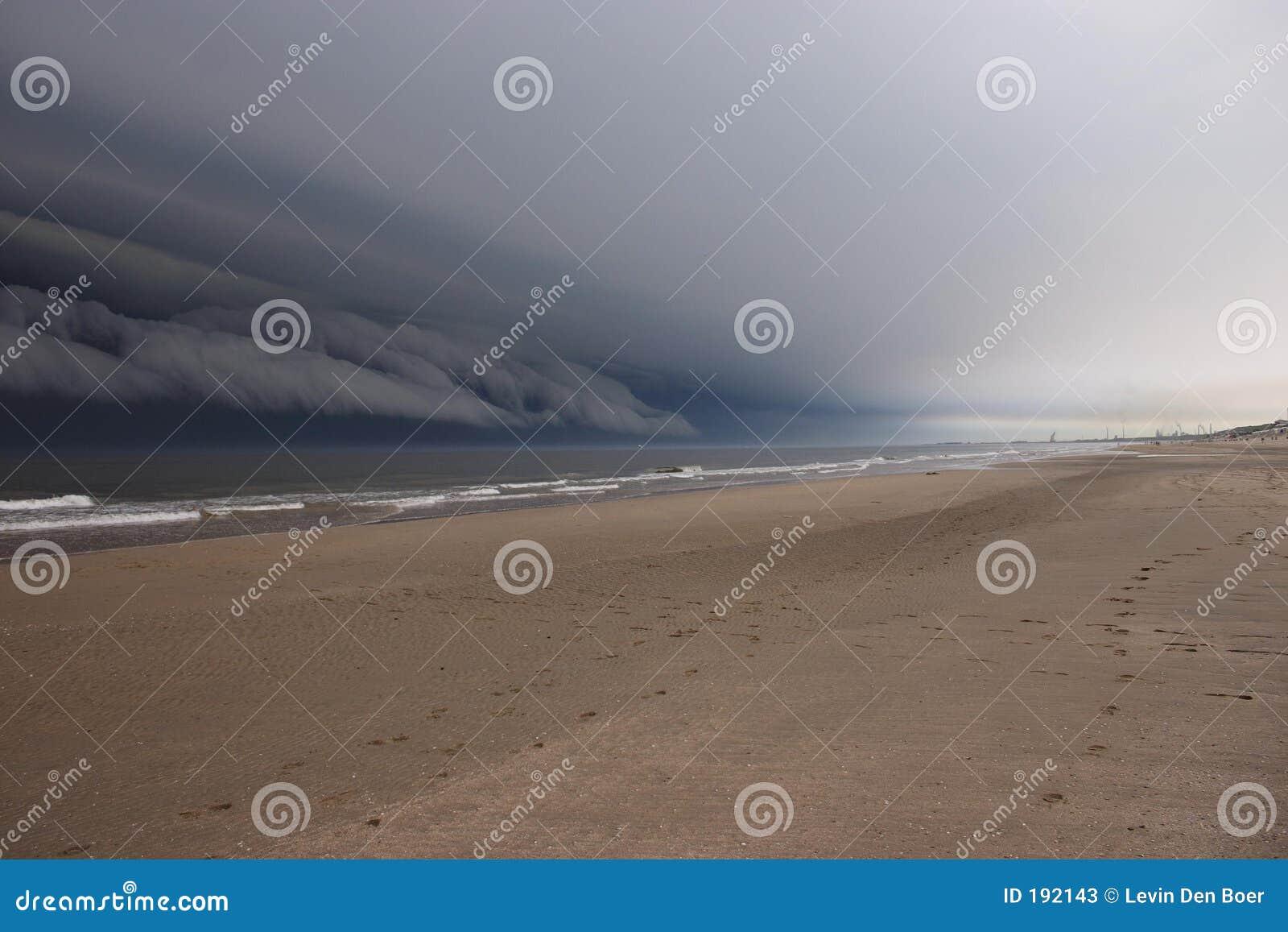 Zandvoort_006