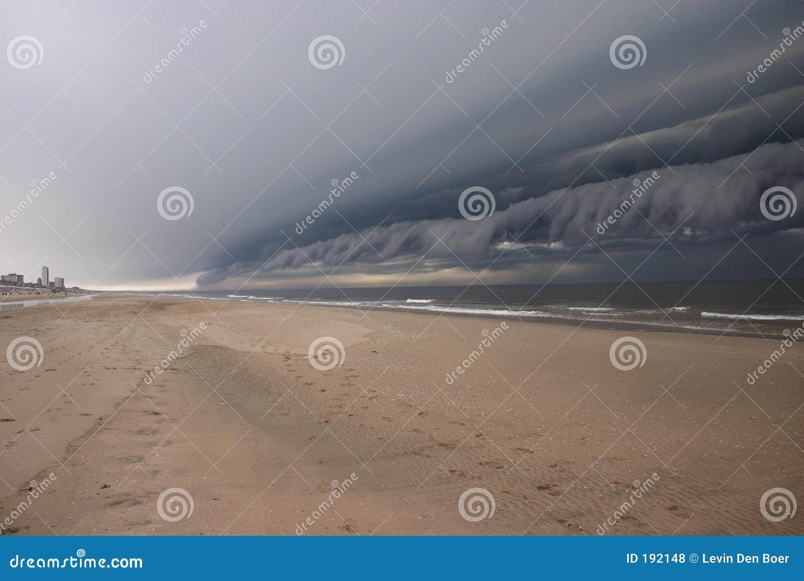Zandvoort_009