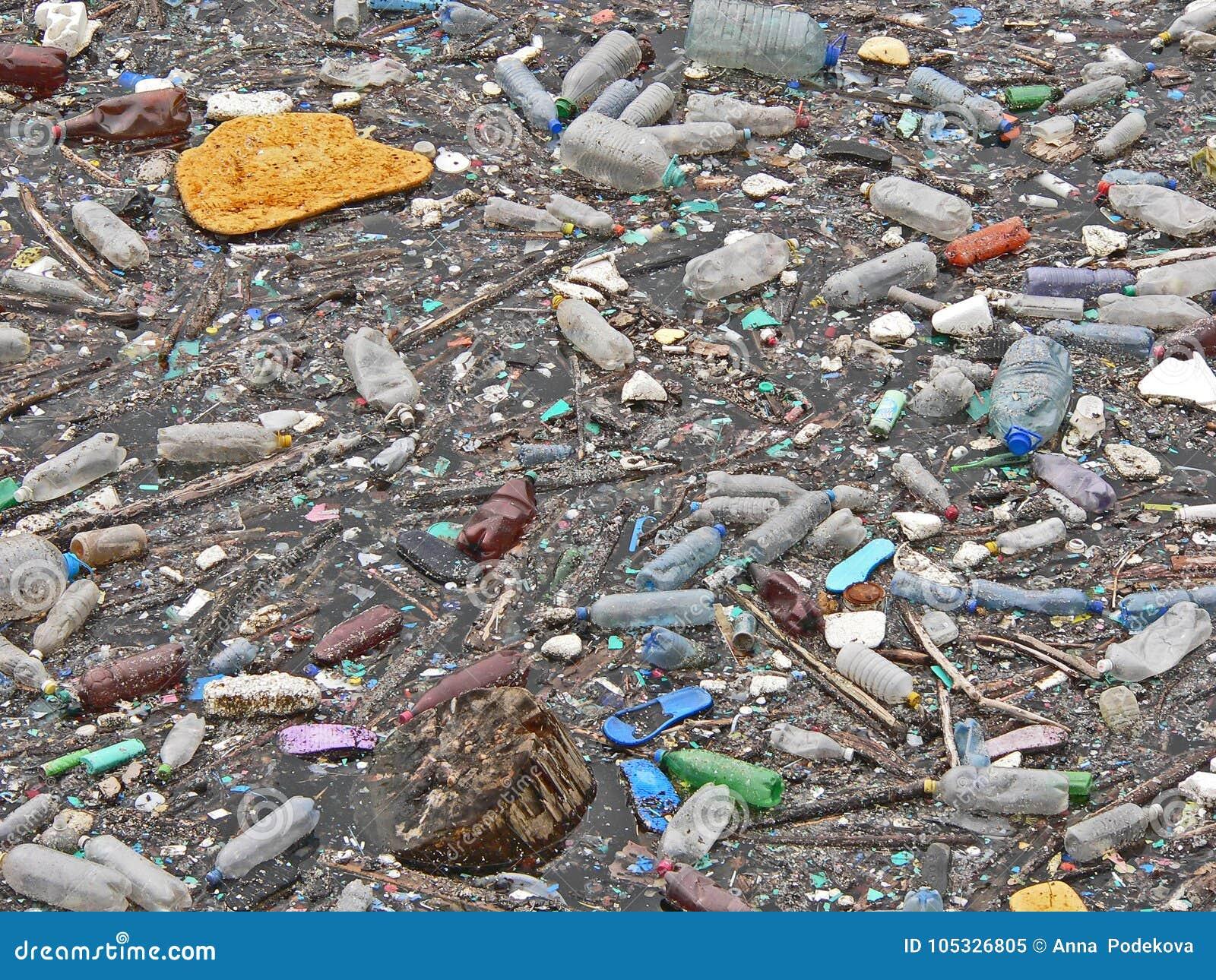 Zanieczyszczający Jezioro Zanieczyszczenie w wodzie Klingeryt butelki Choroby i illnesses