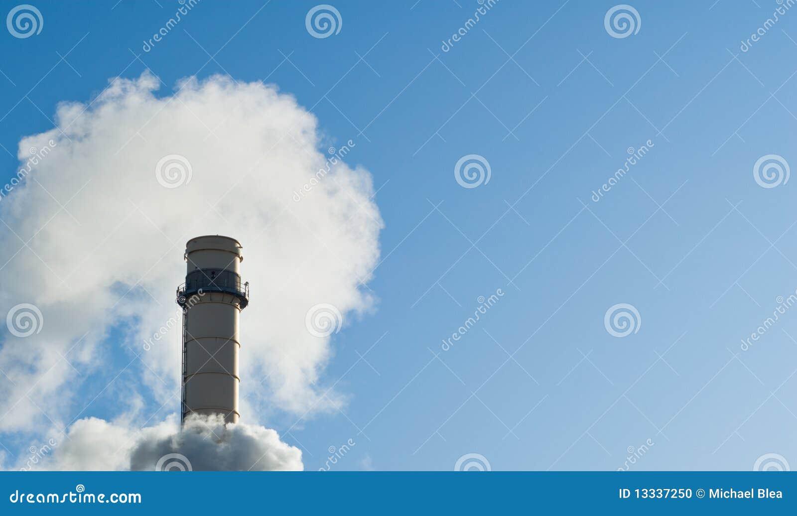 Zanieczyszczenie