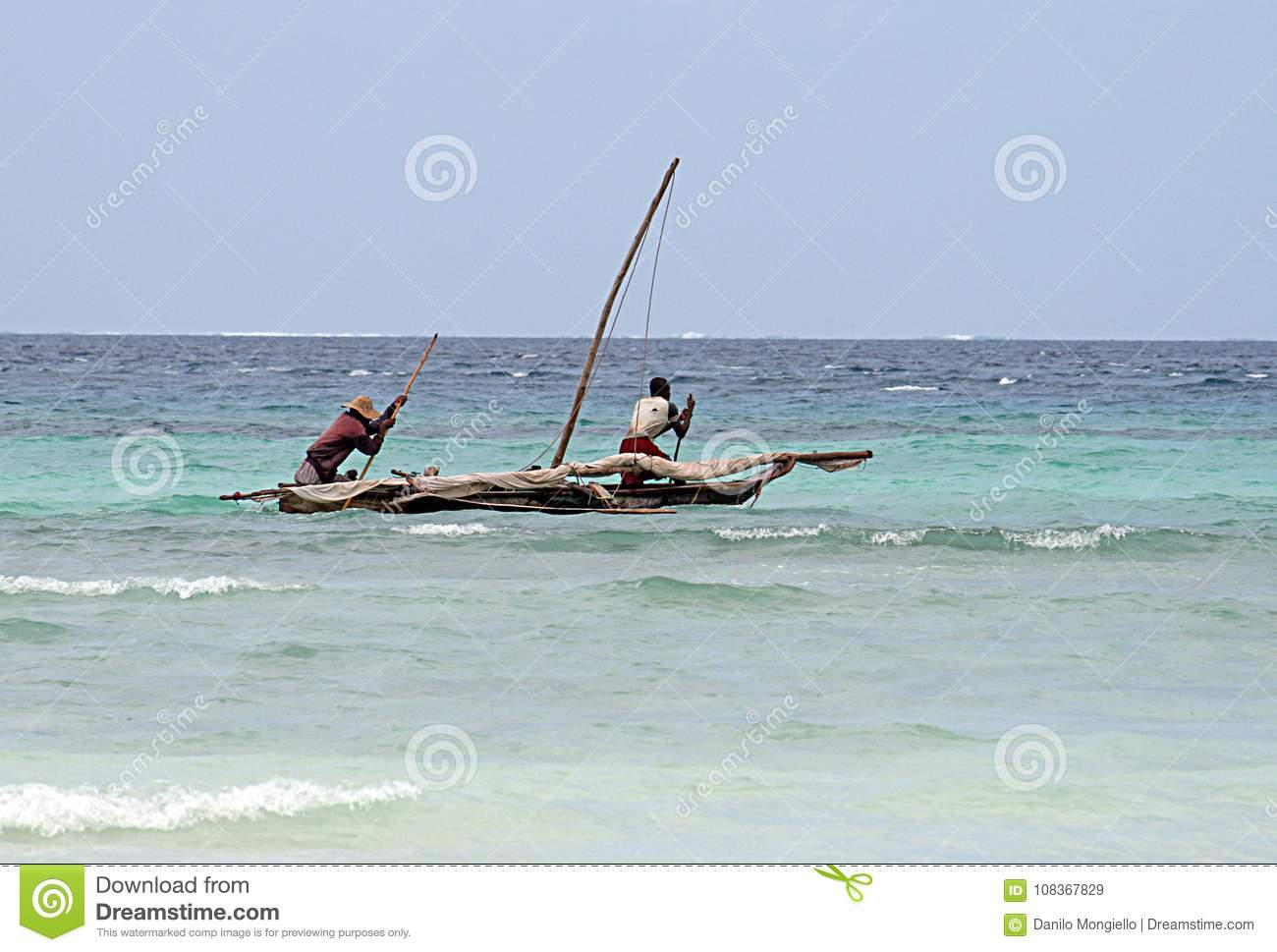 43 Rawing Boat Photos - Free & Royalty-Free Stock Photos from Dreamstime