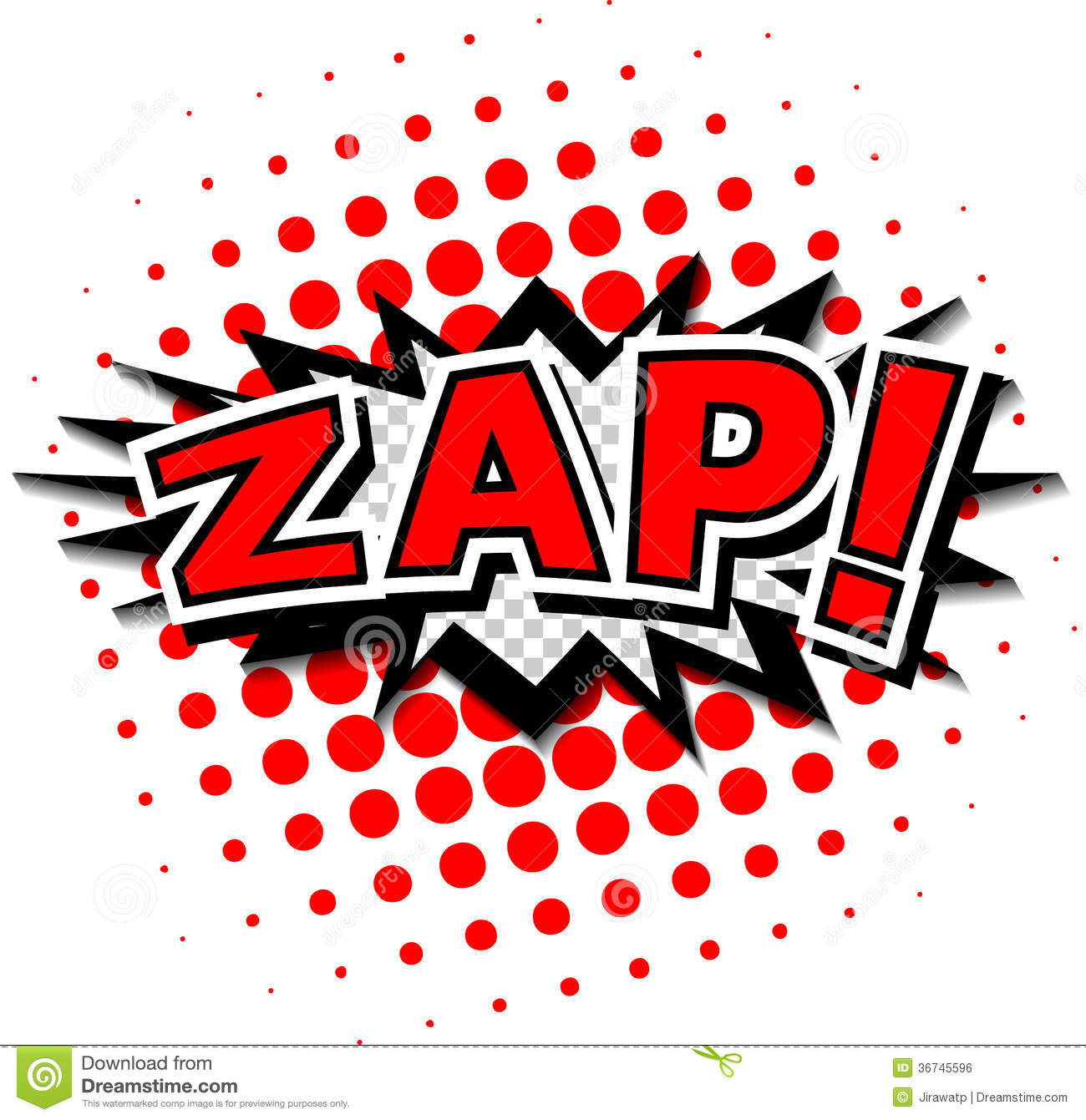zap online dating This dating site is just for you, if you are dreaming to have a relationship or get married registration is for free, sign up and start dating and chatting to single people.