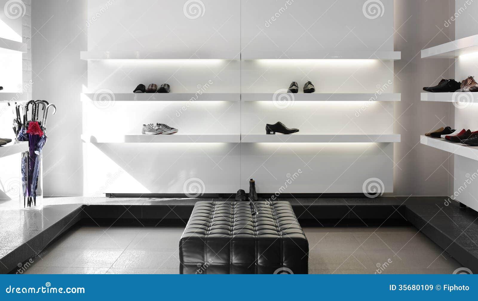 Programa Diseño De Interiores Gratis – Cecoc.info