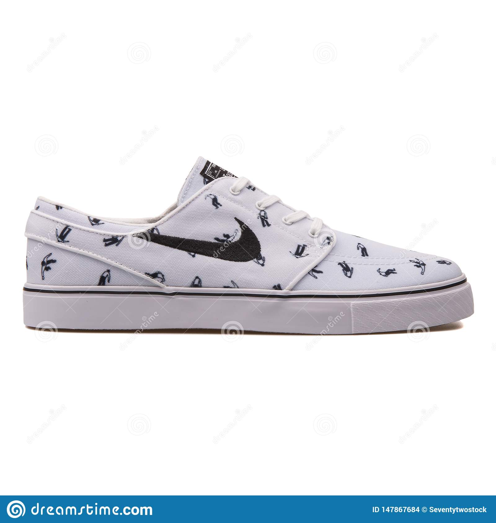 educar Pasto cartel  stefan janoski todas blanco purchase 61ae5 6a250