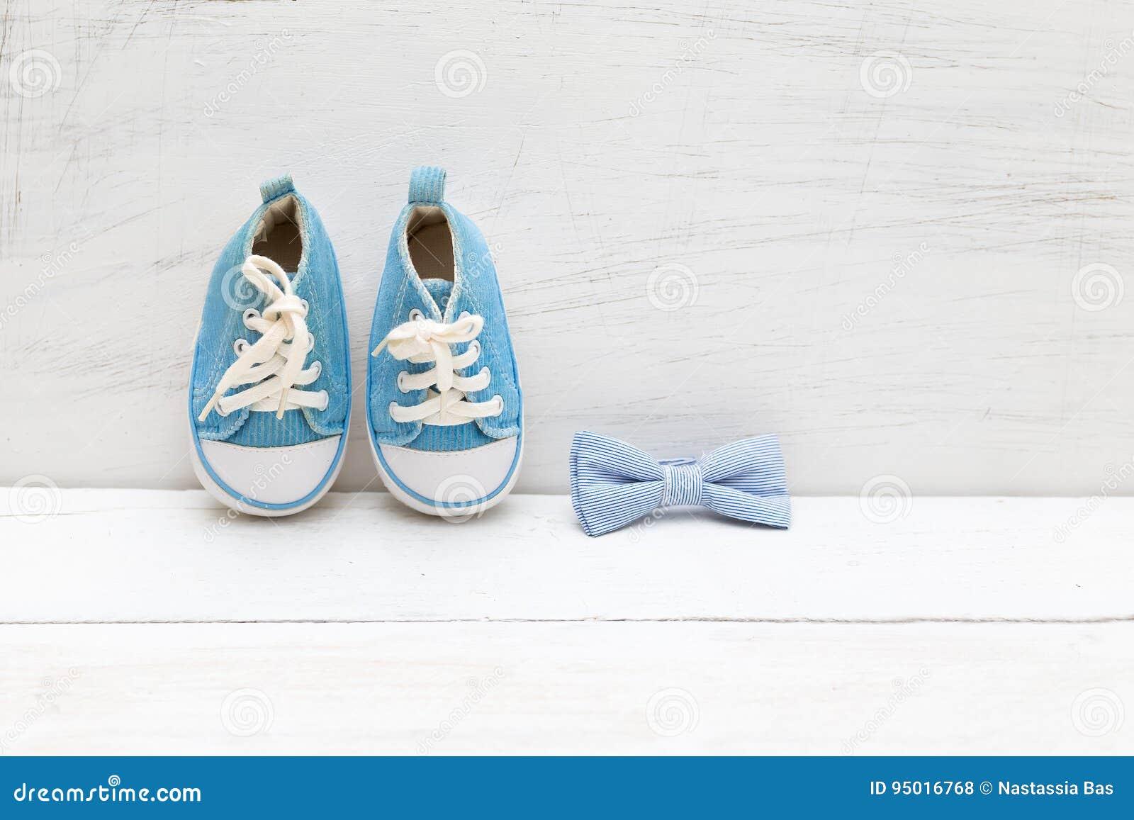 Los Del ` De S Zapatillas Corbata La Deporte Y Azules Lazo yYg76vmbfI