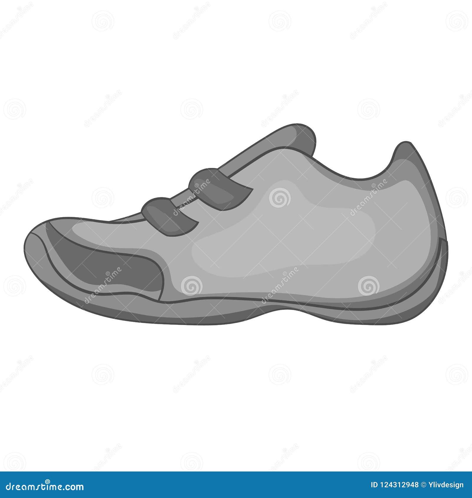 De Monocromático Deporte TenisEstilo El Del Icono Para Zapatillas XPlwkZTOiu