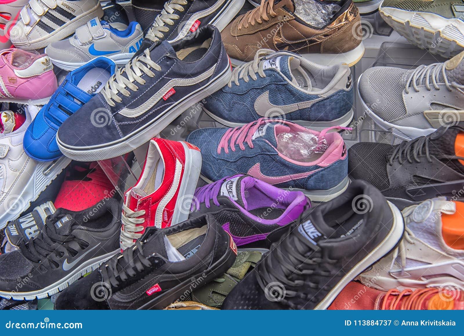 La De En Deporte Venta Para Contraria Zapatillas Tienda 0OmyvN8nw