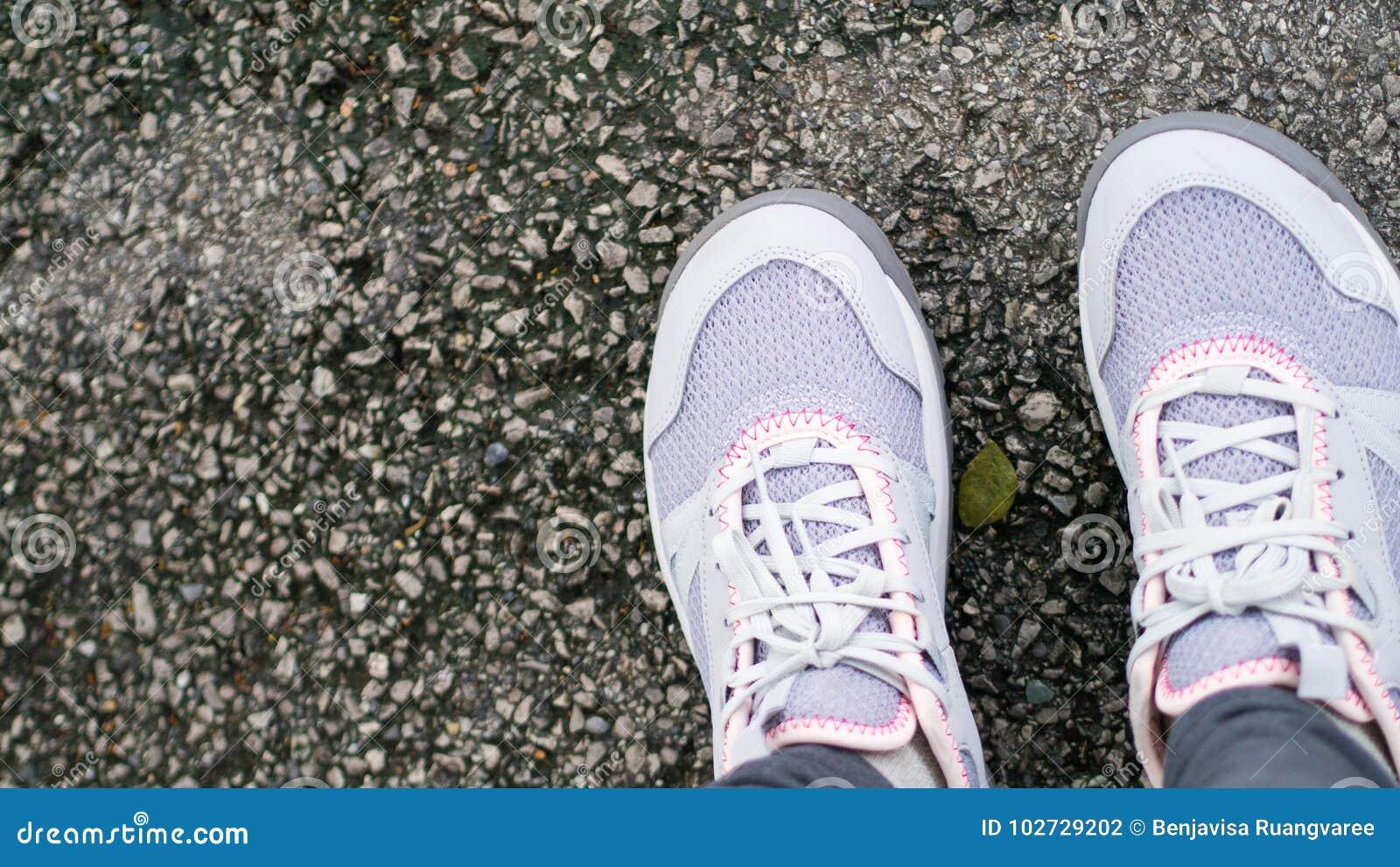 Mujer Opinión Deportivas De Zapatillas La Calle En Superior EWD9IYHe2