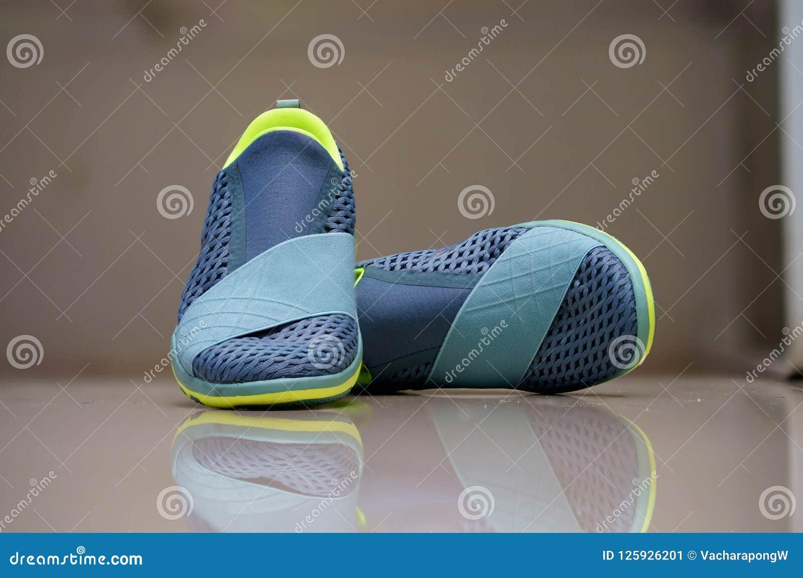 La En Sin De Secuencia Fondo Zapatillas Mujer Deportivas I2YbED9WHe