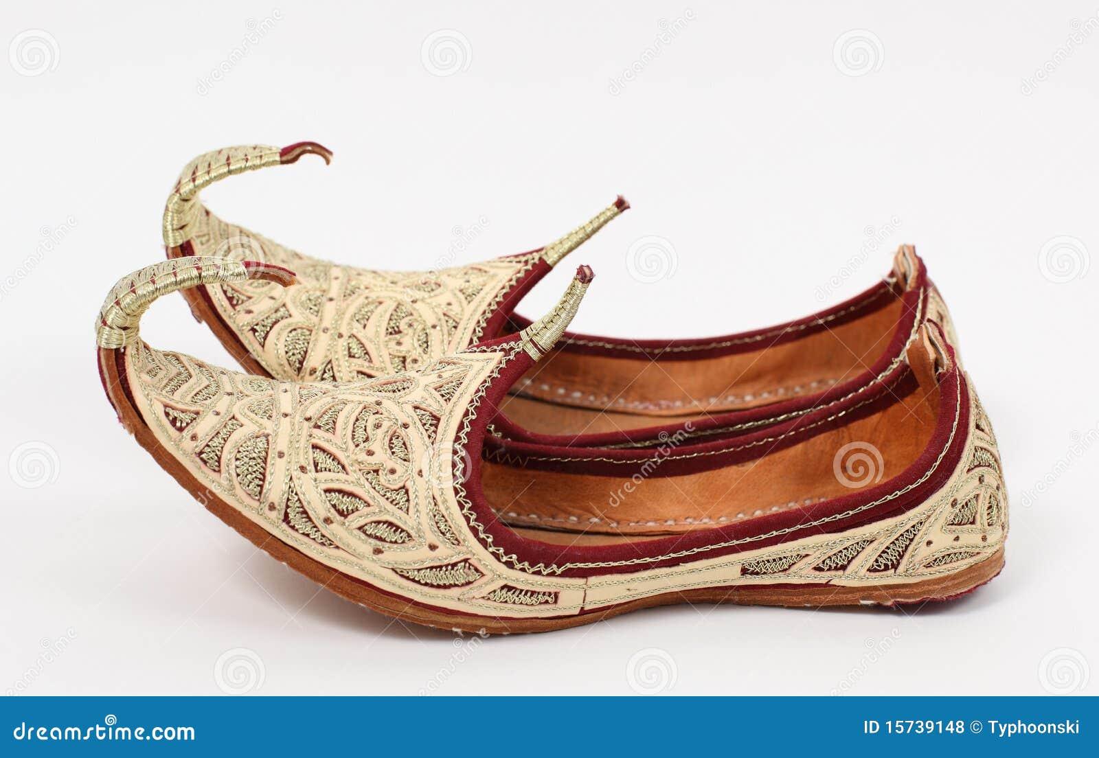 De Del Los La Comunes Imágenes Derechos Zapatos Árabes Zfb6wqax8 XO0PkNw8nZ