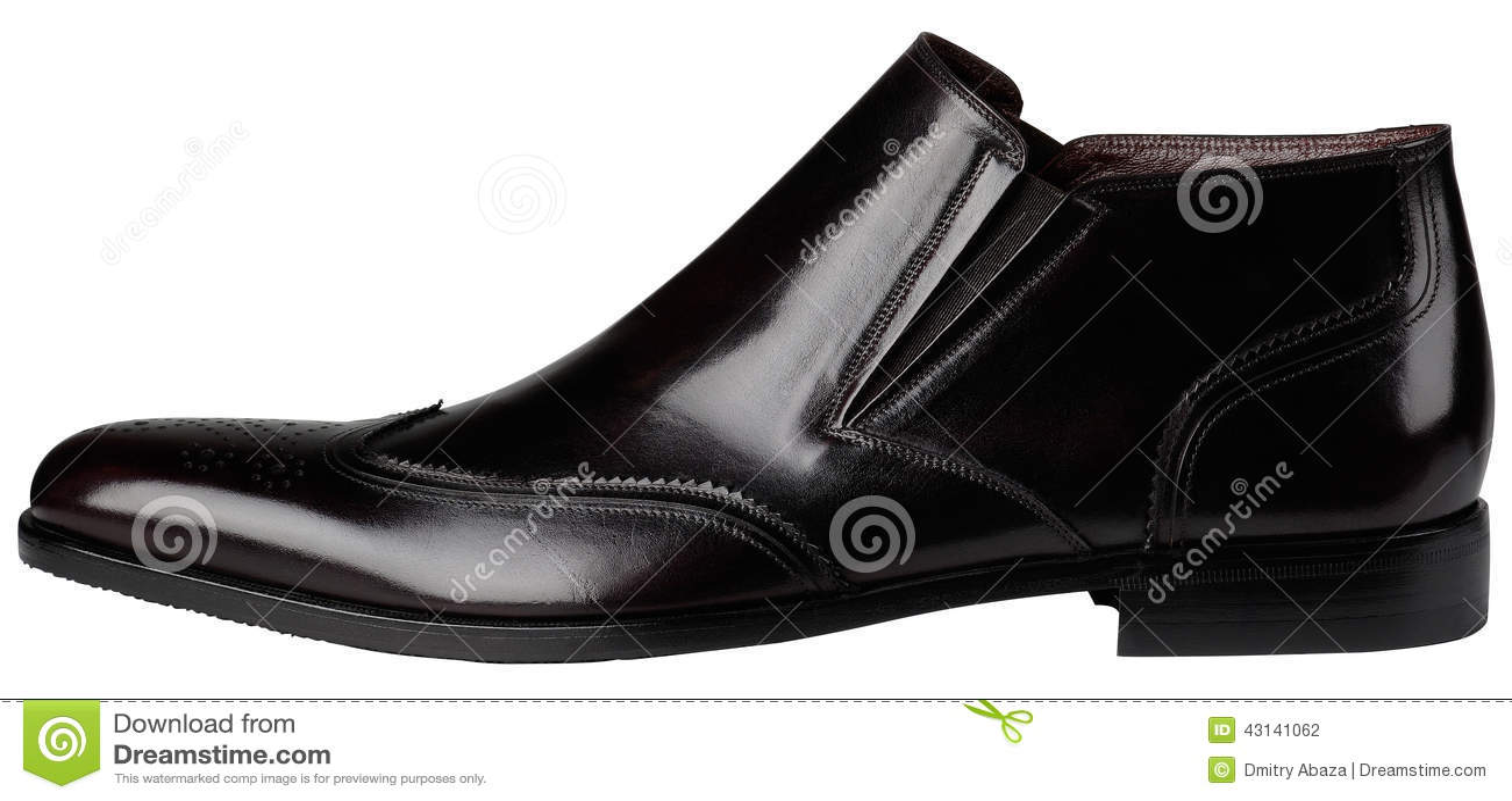 Zapatos negros Bogs para hombre 0eWysH8Cp0