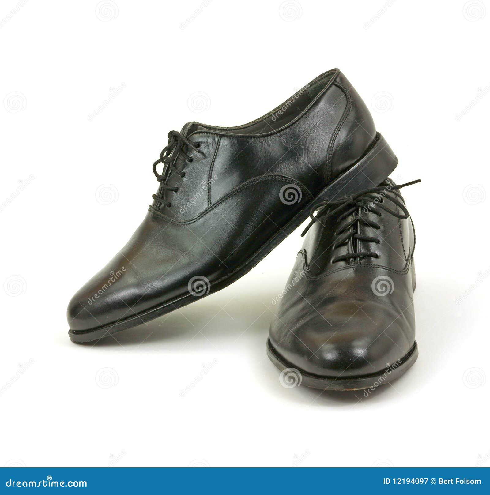 Archivo Hombres Alineada Imagen Para Los Zapatos De Negros Pqg0HwqRv