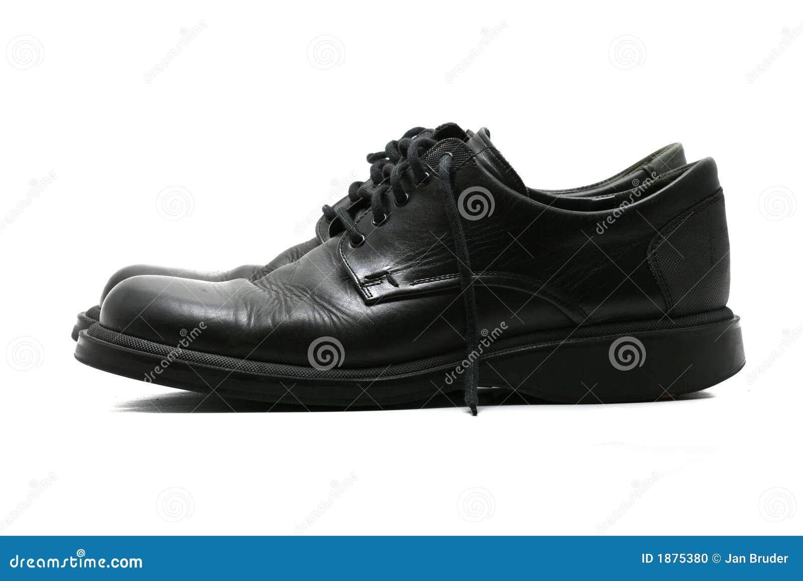 Vintage Para Hombre Zapatos De Vestir - Compra lotes