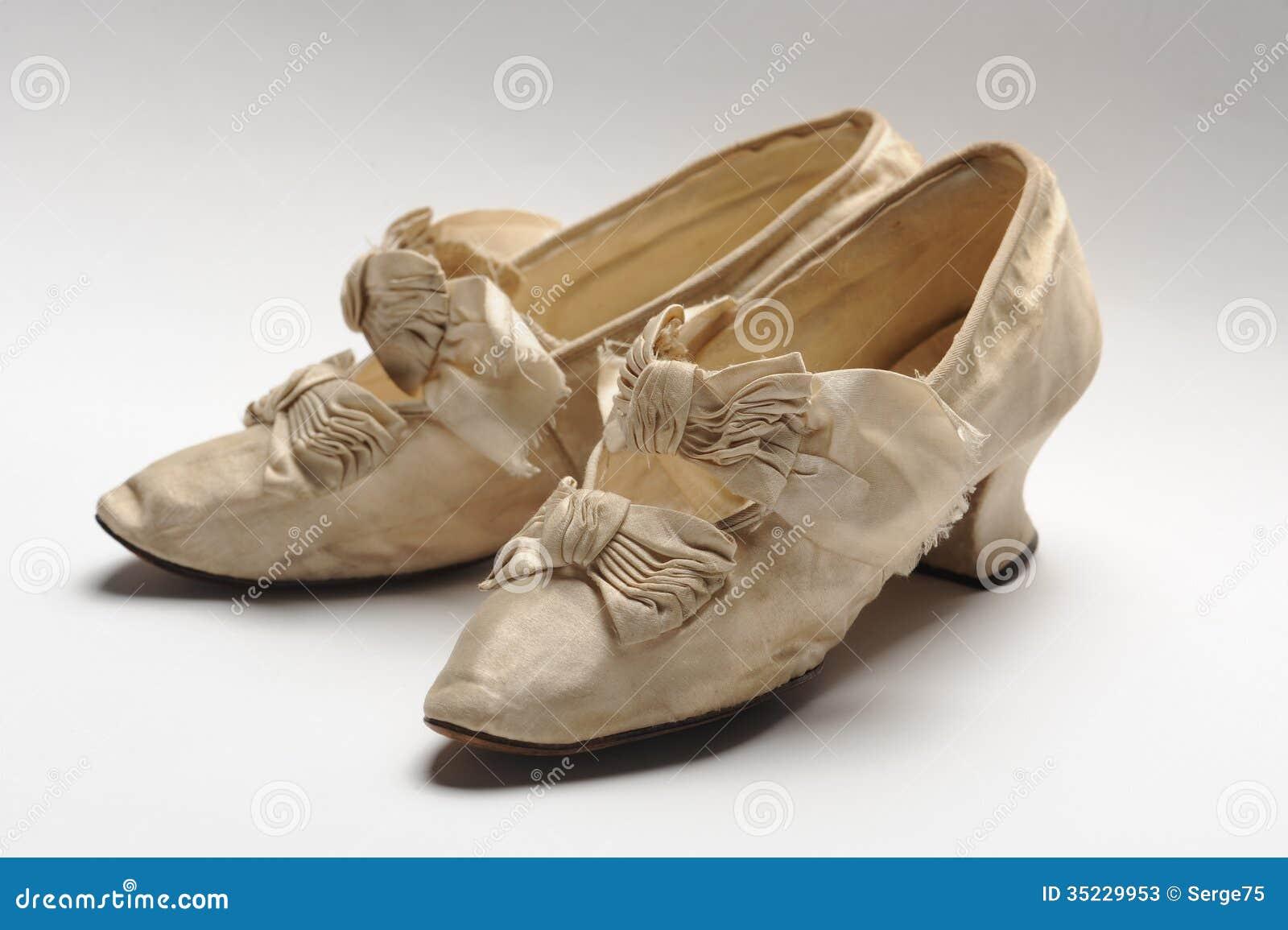 Zapatos Vintage de Marca - Moda de Mujer - Farfetch