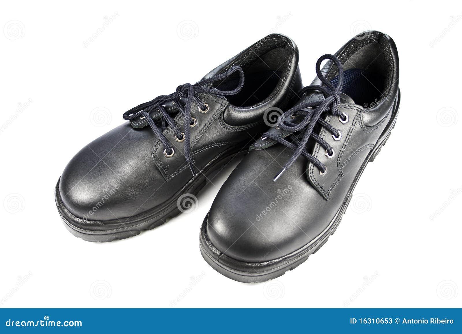 Zapatos casquillo car interior design - Calzados de seguridad ...