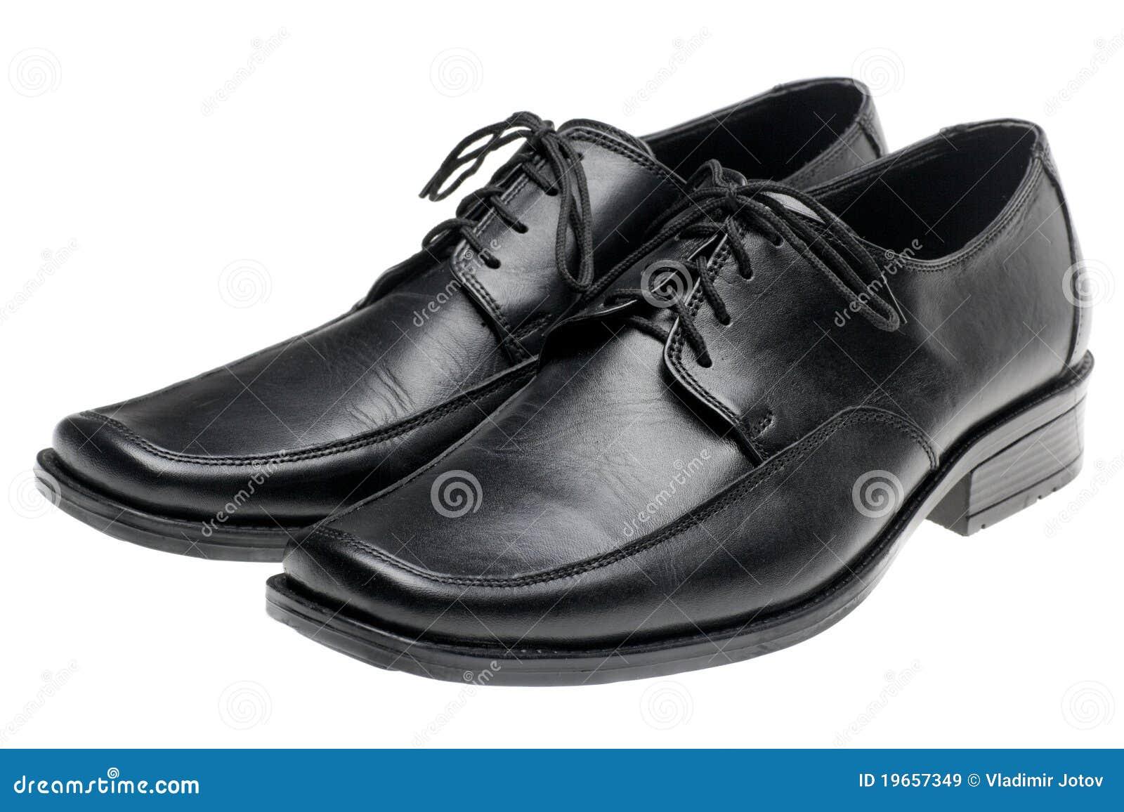 Nuestro stock ofrece gran variedad de colores y diseños en zapatos de hombre. Todo el calzado que ofrecemos es de primera calidad, lo que garantiza la comodidad y durabilidad del producto. Contamos con zapatos de caballero elaborados con piel, tela, o forros sintéticos.