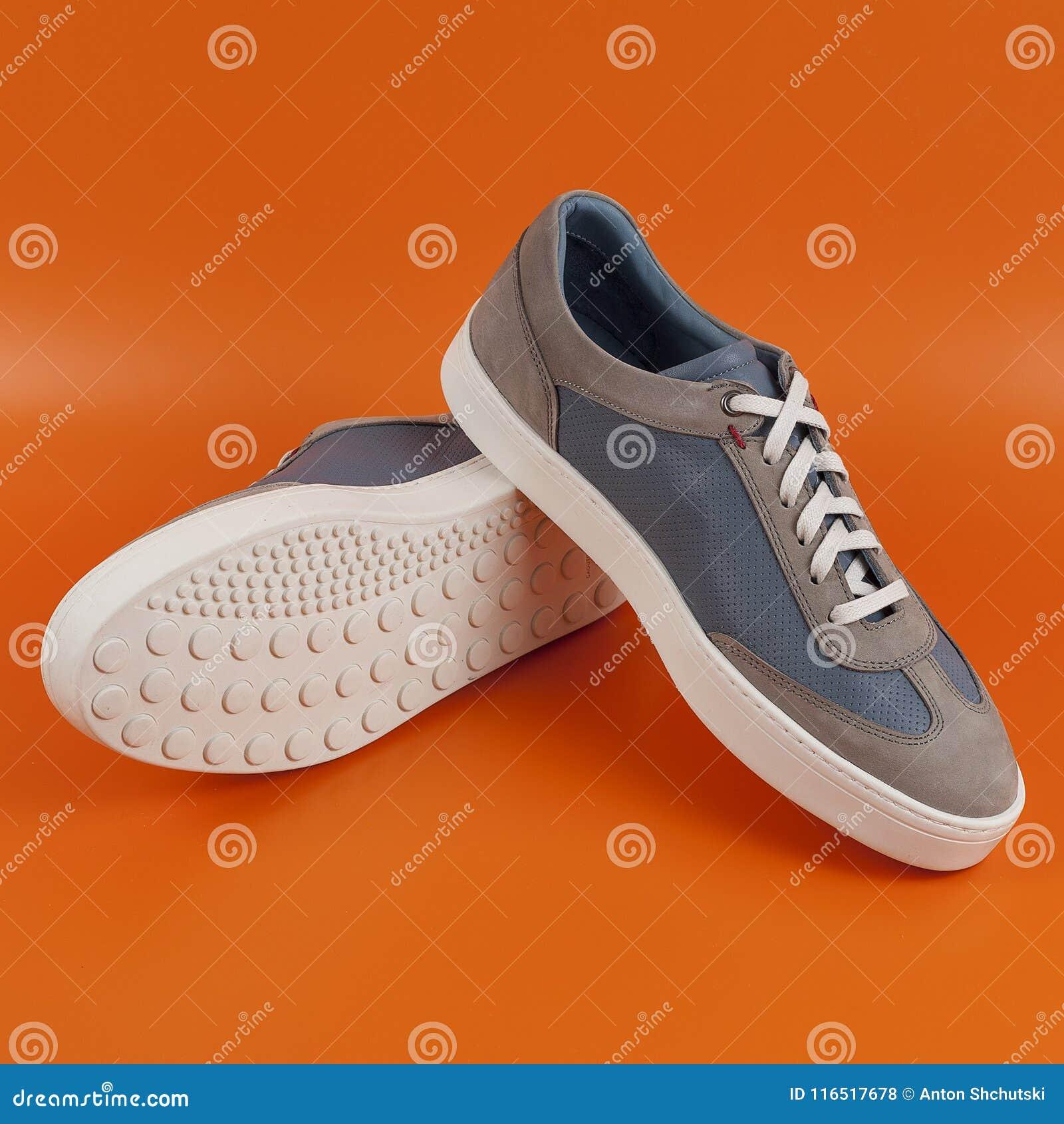 f0d9b0e592 Zapatos Para Hombre De La Moda