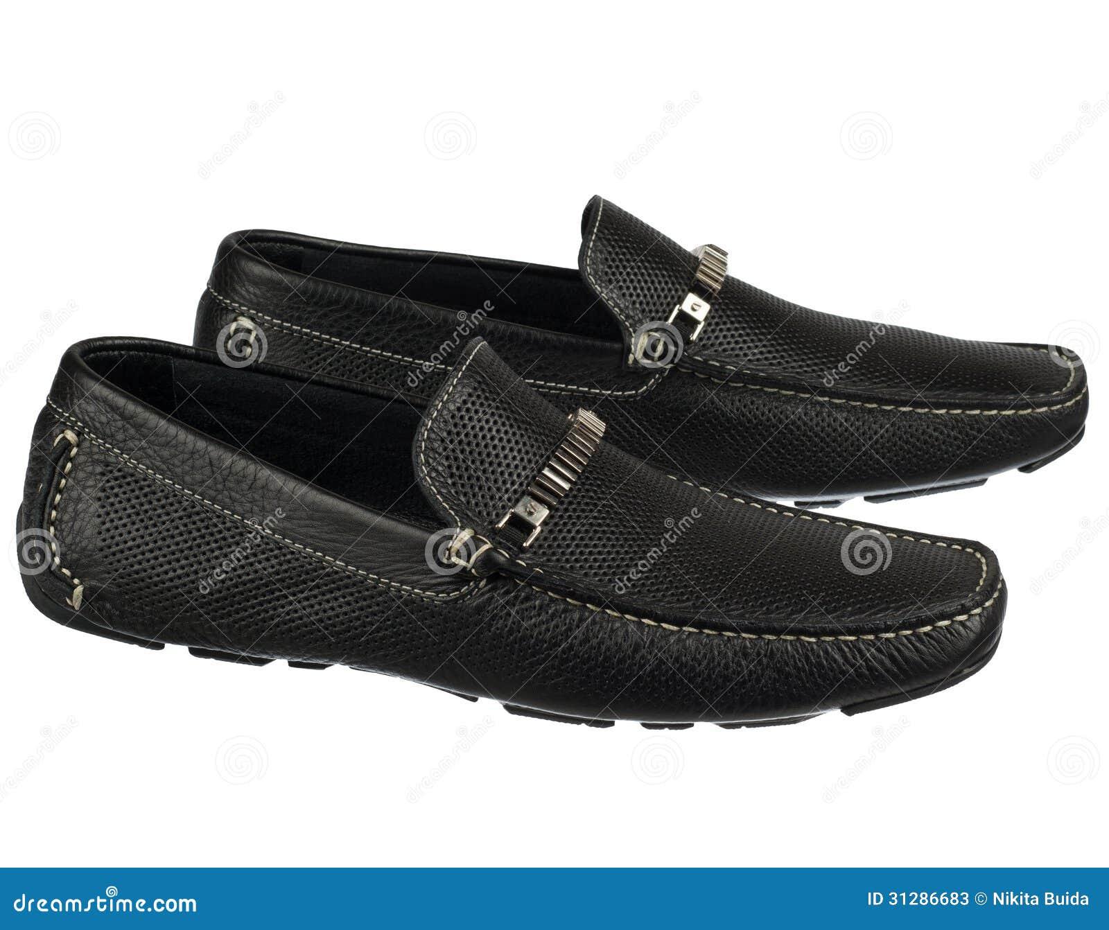 78d376ea0 Zapato Fendi Para Hombres