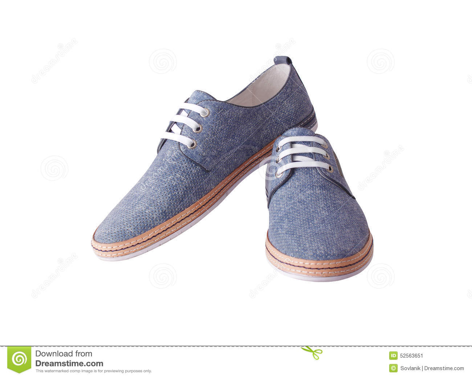 1a3e8d24f Zapatos Para Un Hombre Joven Imagen de archivo - Imagen de hombre ...