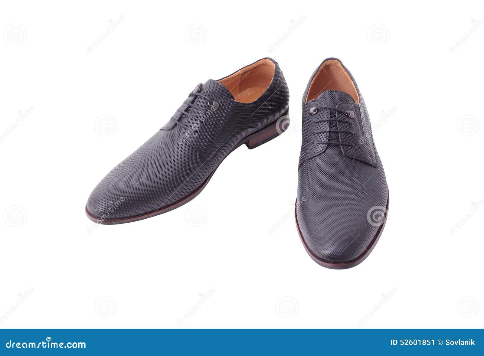 2eea1be461a65 De Imagen Sirve Zapatos Un Archivo Joven Para Hombre wBUvTX