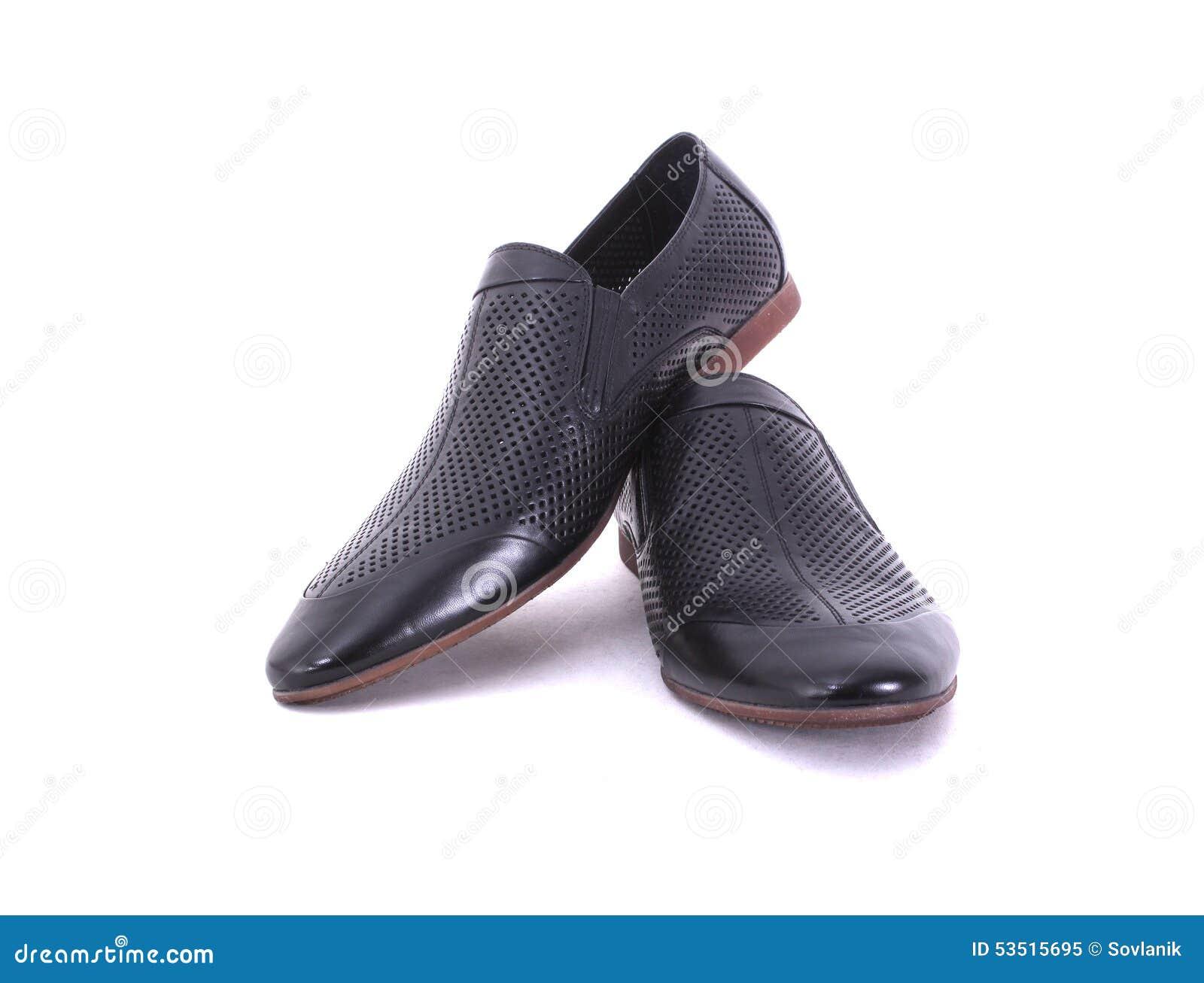 808d8c0b11b45 zapatos hombre joven
