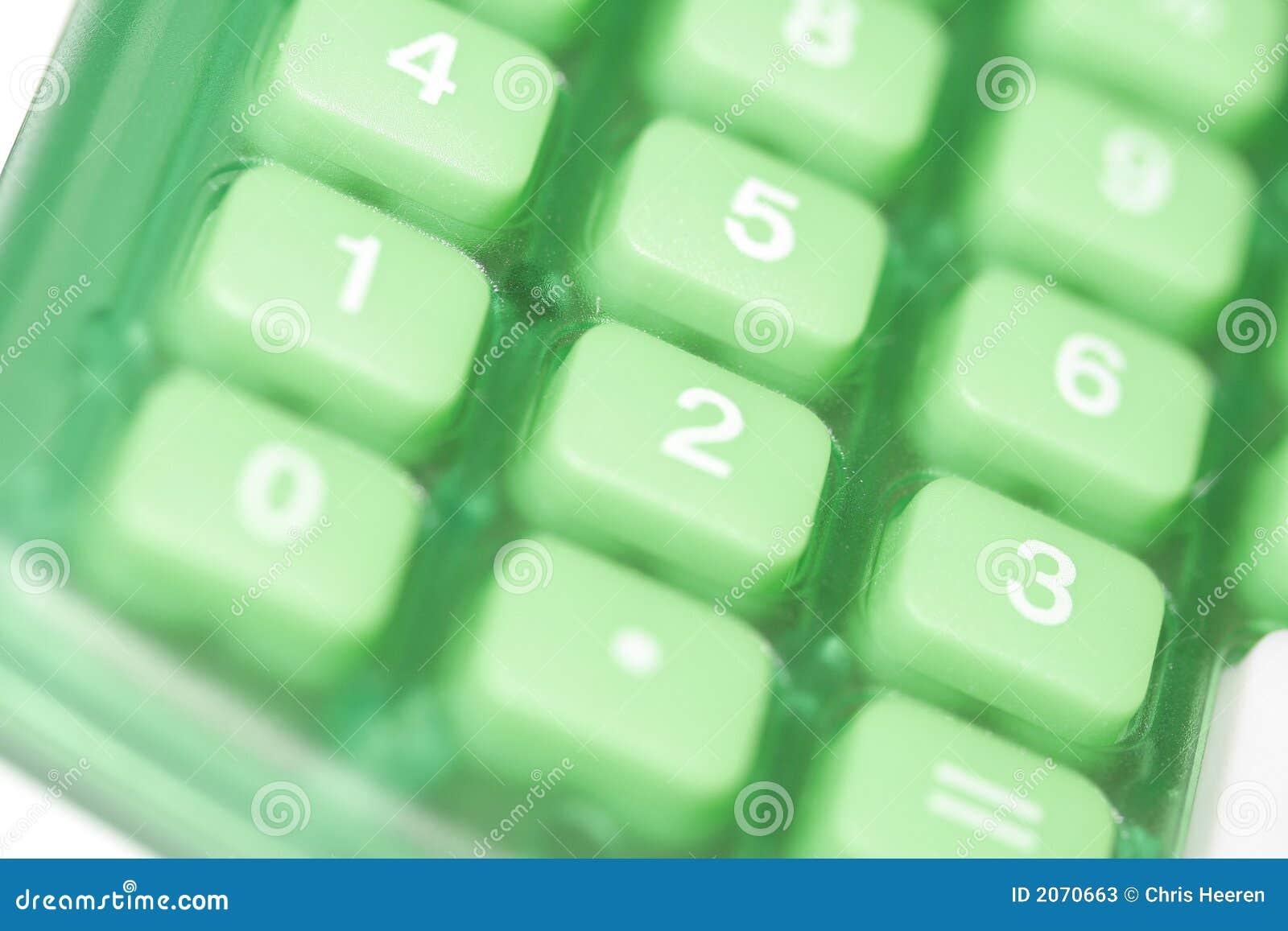 Zapnij kalkulator