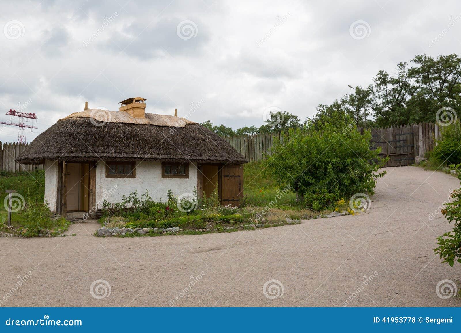 Zaporizhian Sich