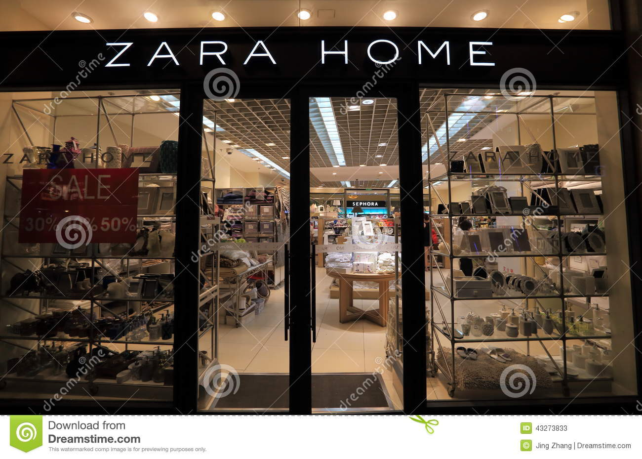 771f0242 Zara home editorial stock photo. Image of dress, clothes - 43273833