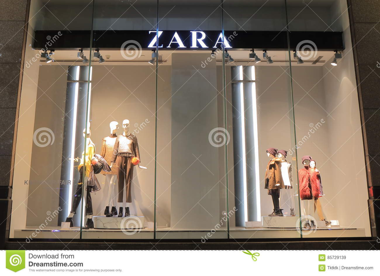 Discussion on this topic: Zara Isnt the Only Great Spanish Brand , zara-isnt-the-only-great-spanish-brand/
