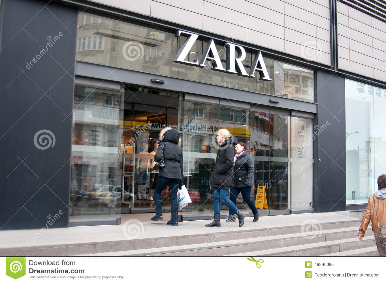 Find great deals on eBay for zara. Shop with confidence.