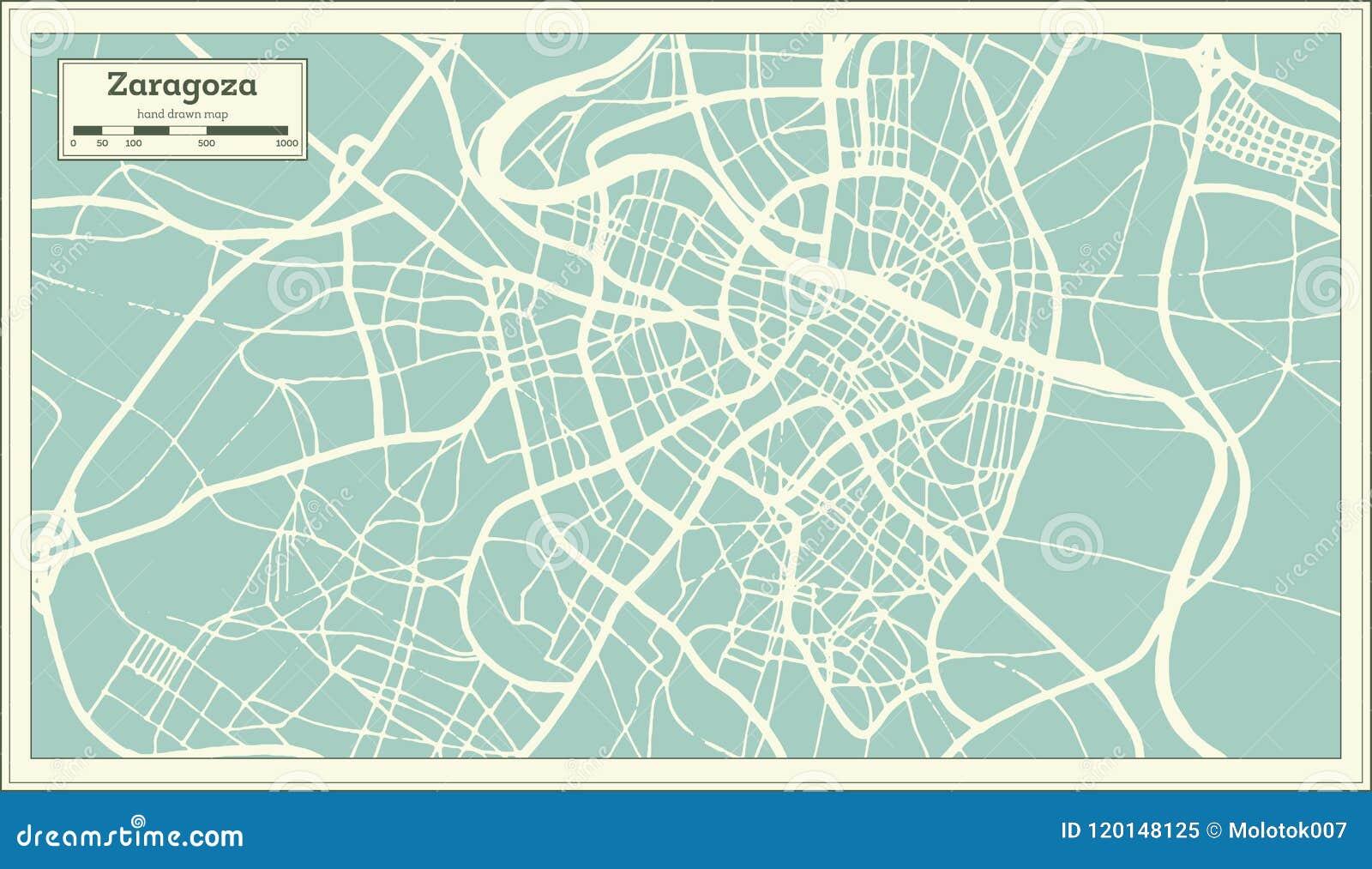 tarraco spain map, barcelona spain map, tarragona spain map, aragon spain map, paris spain map, rio ebro spain map, alquezar spain map, jerez de la frontera spain map, marbella malaga spain map, madrid spain map, andujar spain map, mieres spain map, ponferrada spain map, southern spain map, sagunto spain map, huesca spain map, zarautz spain map, teguise spain map, bilbao spain map, zamora spain map, on zaragoza spain map