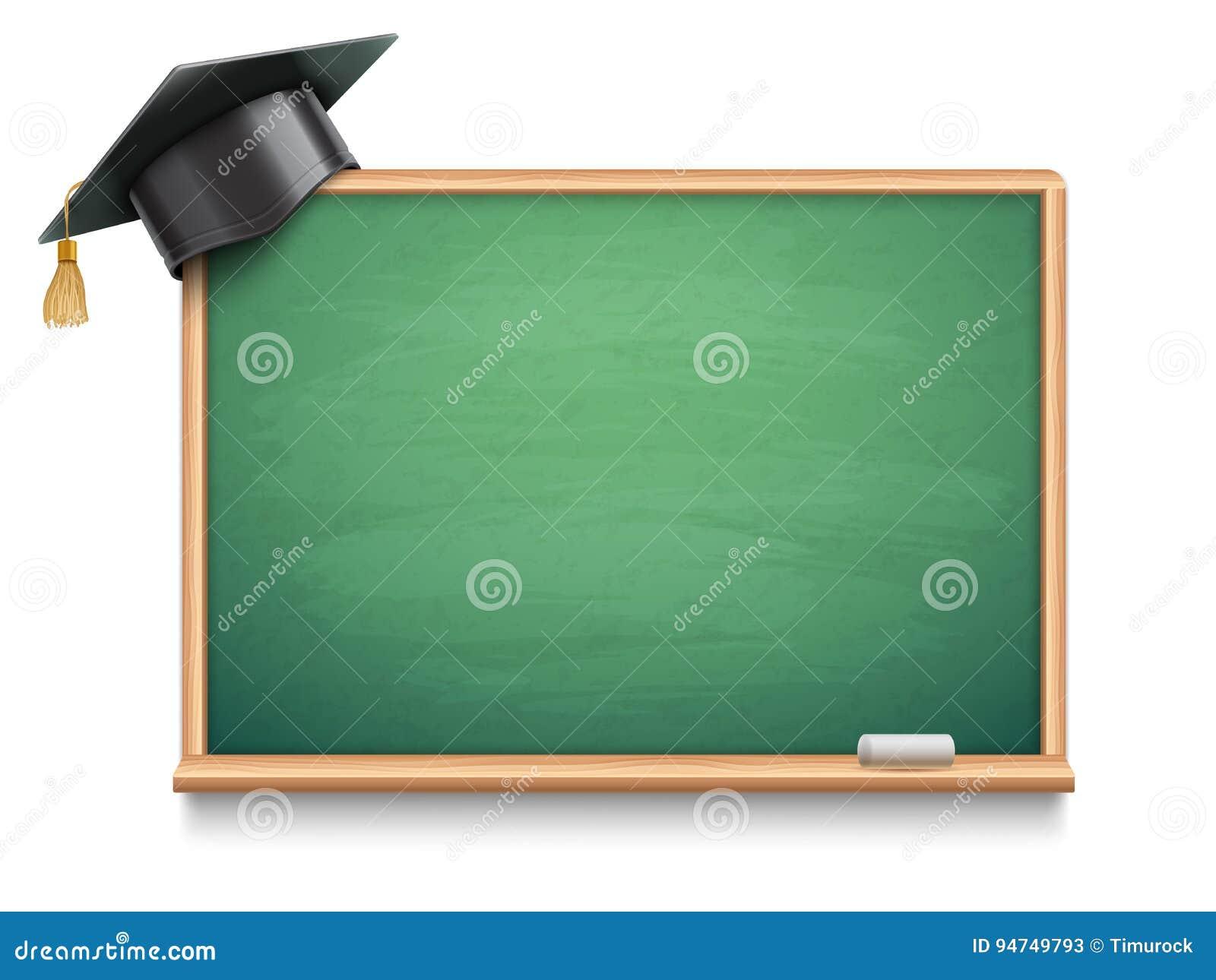 Zarządu Szkoły i skalowania nakrętka