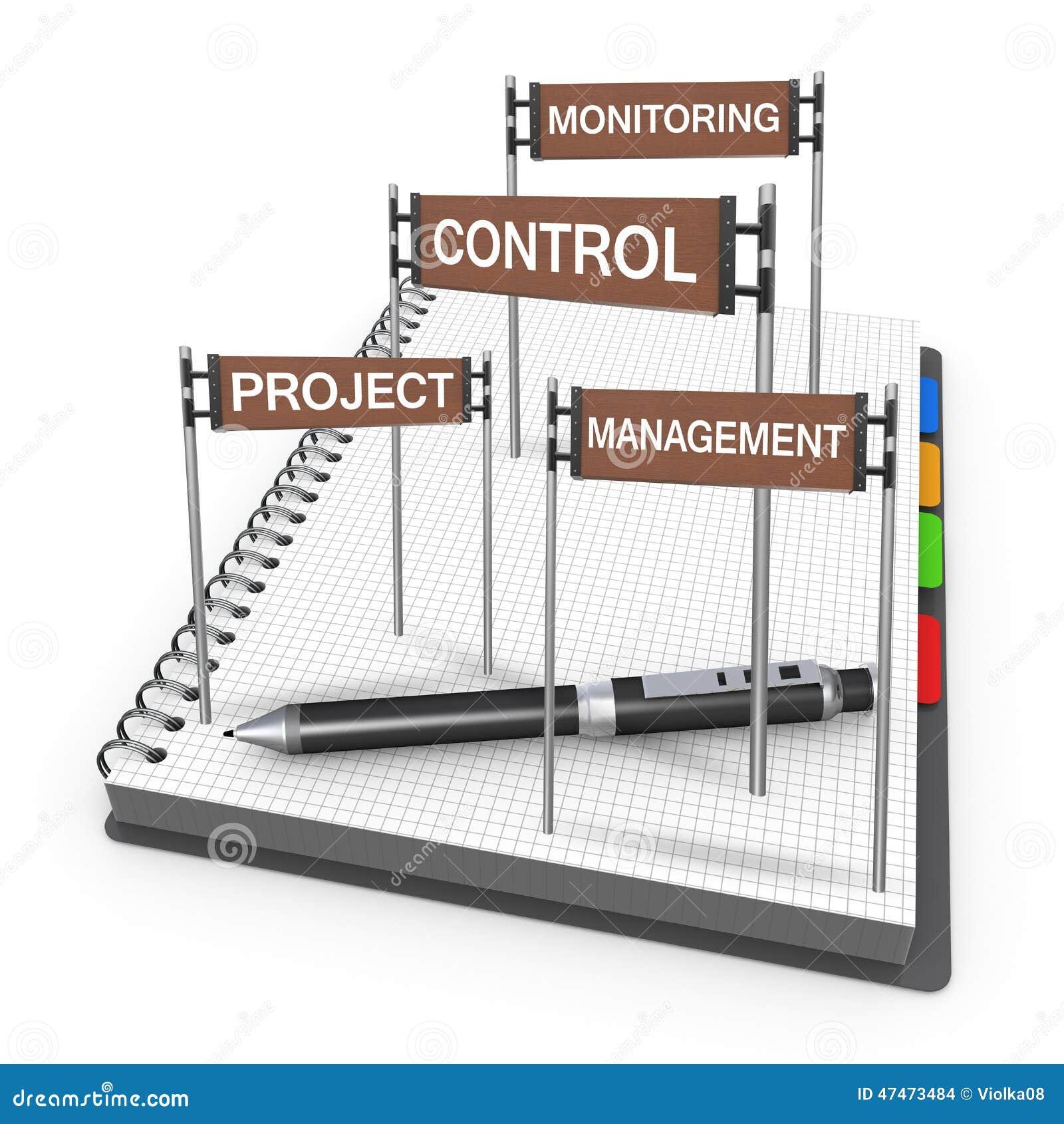 Zarządzania pojęcie