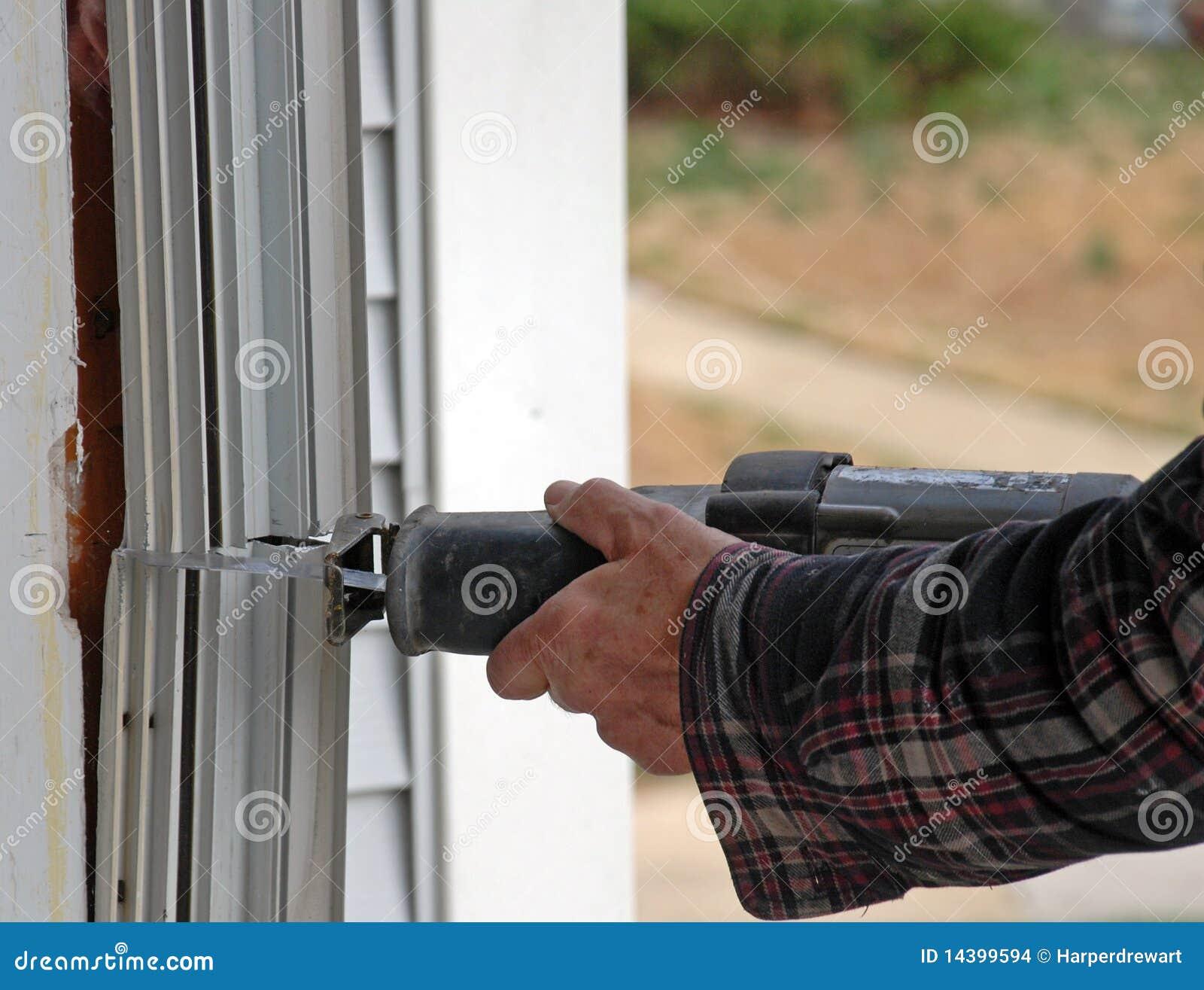 Zastępstwa okno
