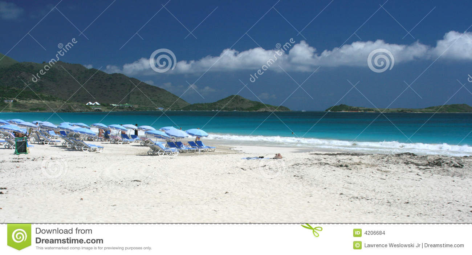 Zatoka 1 orient plażowa