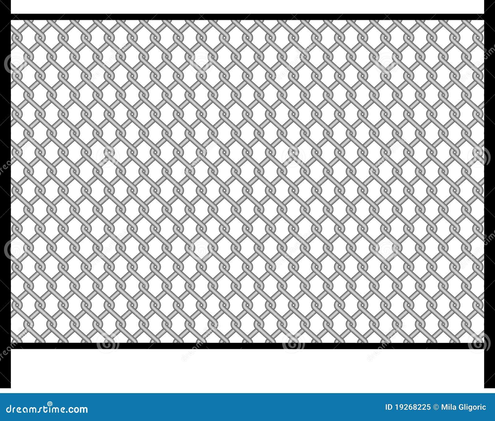 zaun draht design home design ideen. Black Bedroom Furniture Sets. Home Design Ideas
