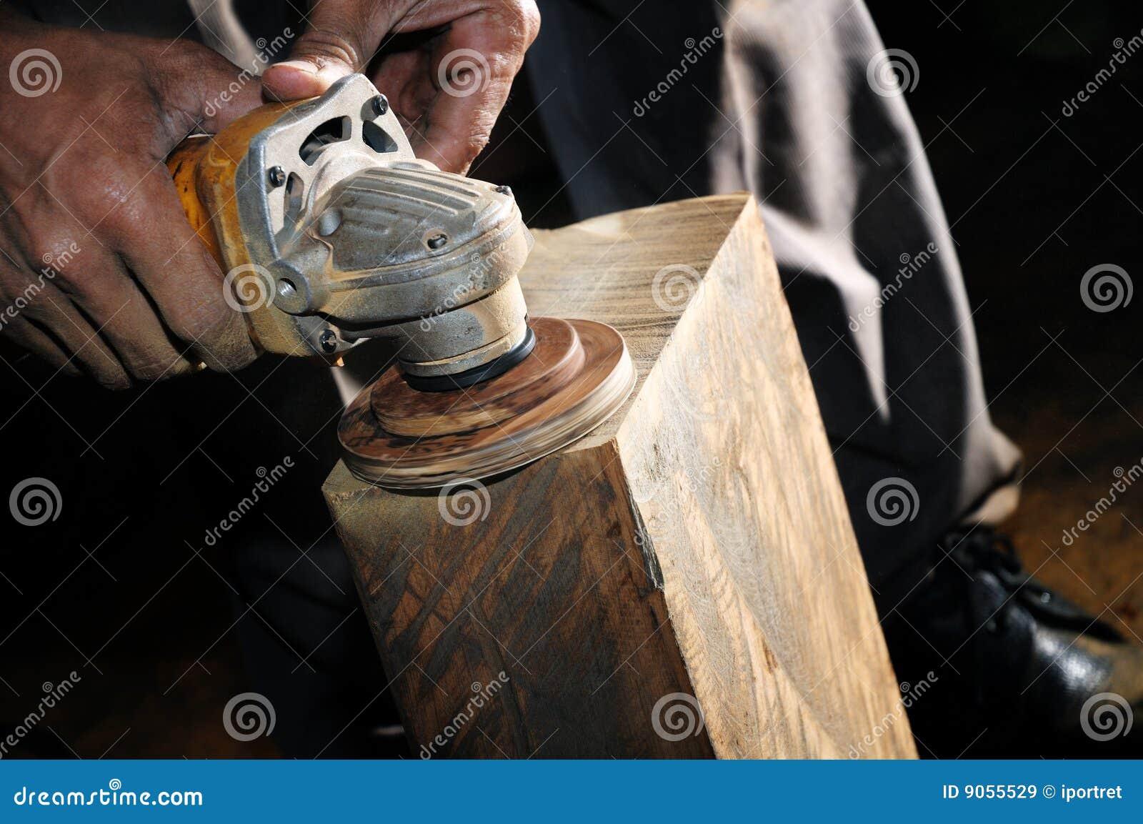 Zbliżenia drewno