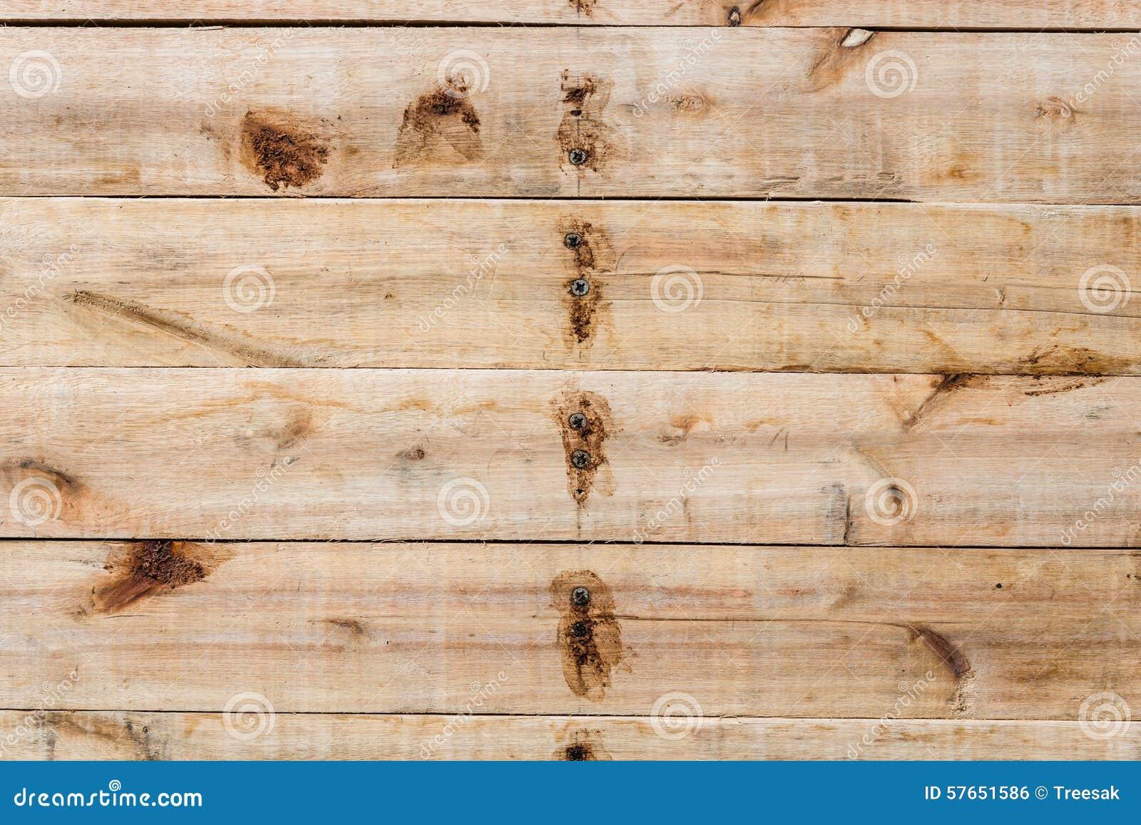 Zbliżenia twardego drzewa ośniedziała istna deska dla tła use