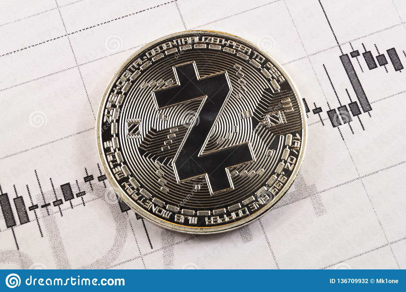 Zcash crypto currency book royal pirates betting everything audio visual san francisco
