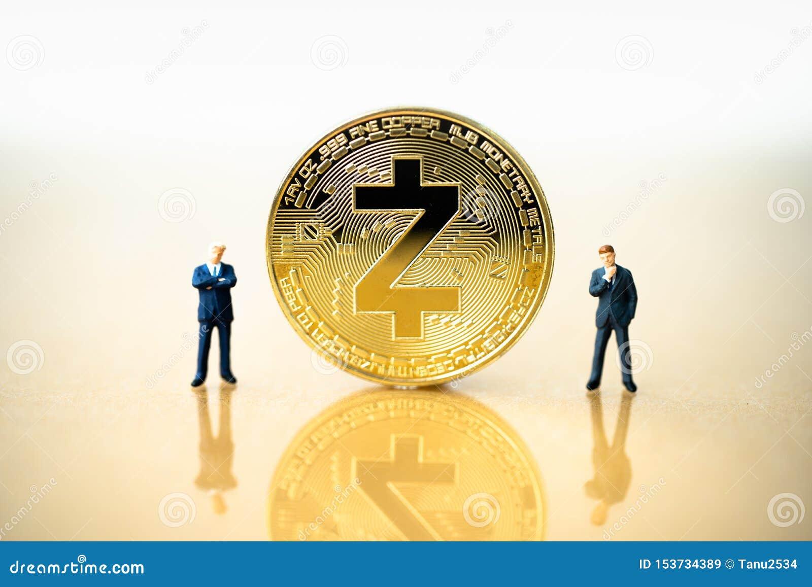 zec bitcoin
