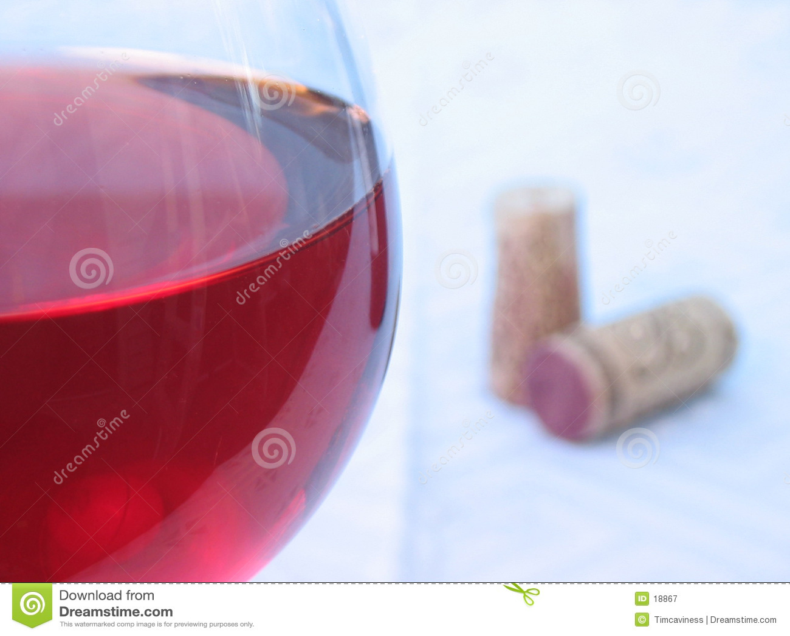 Zdjęcia 1 wina.