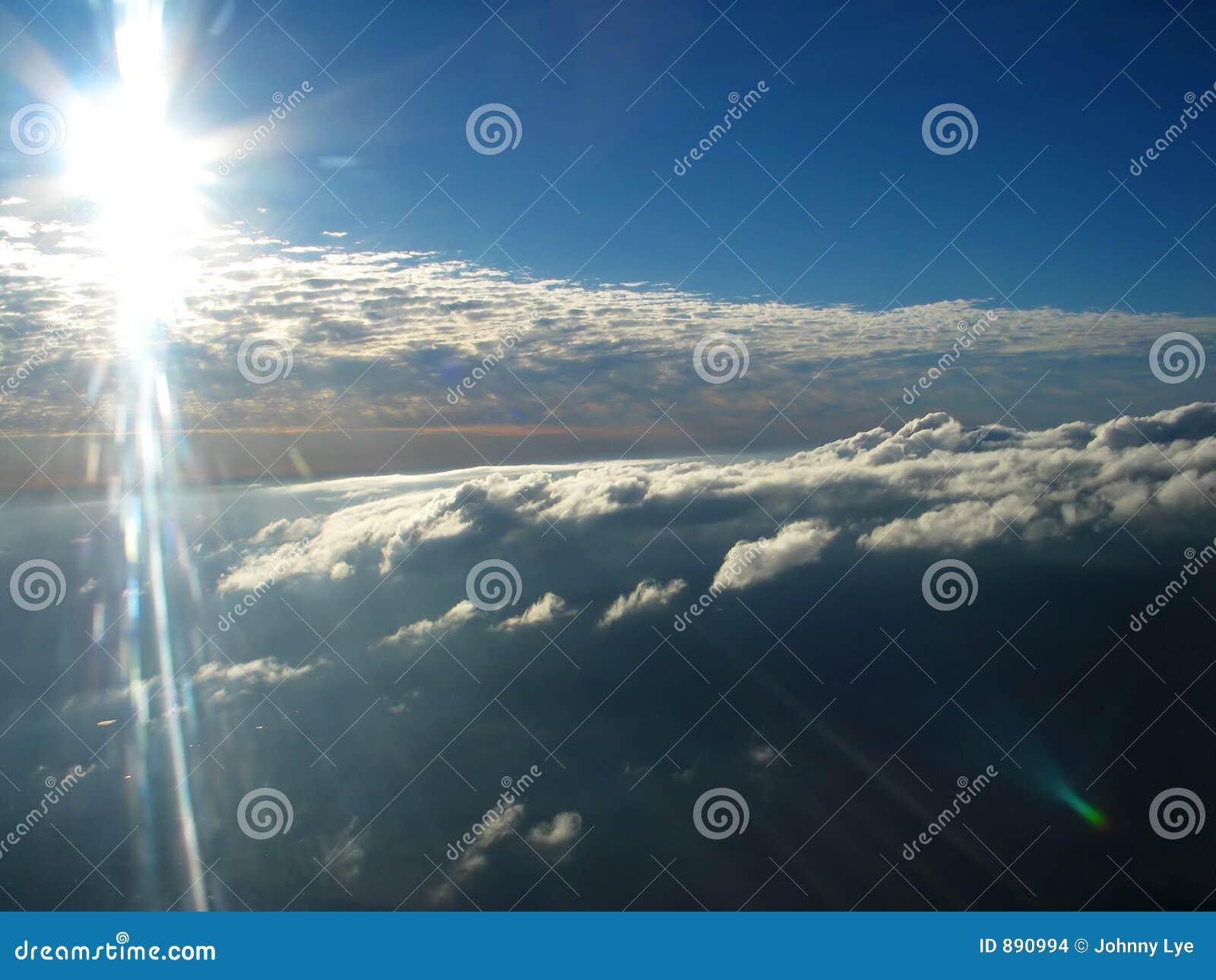 Zdjęcie lotniczej
