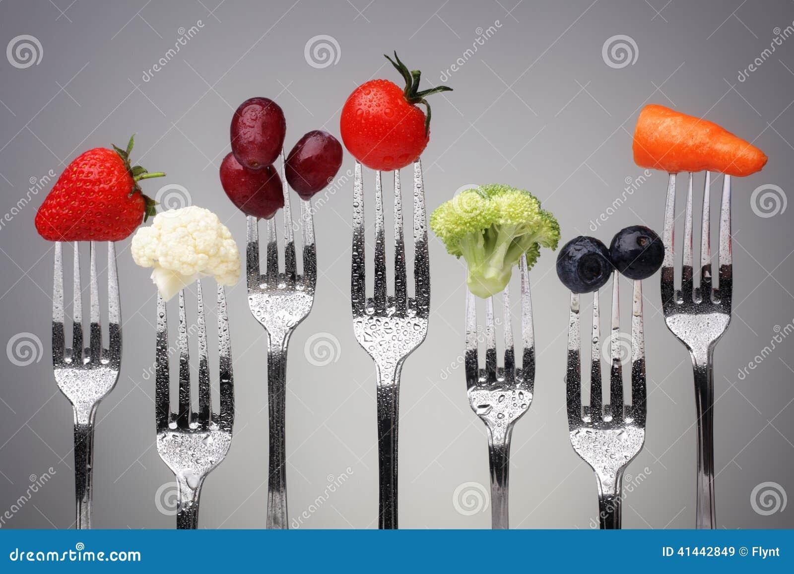 Zdrowe jeść