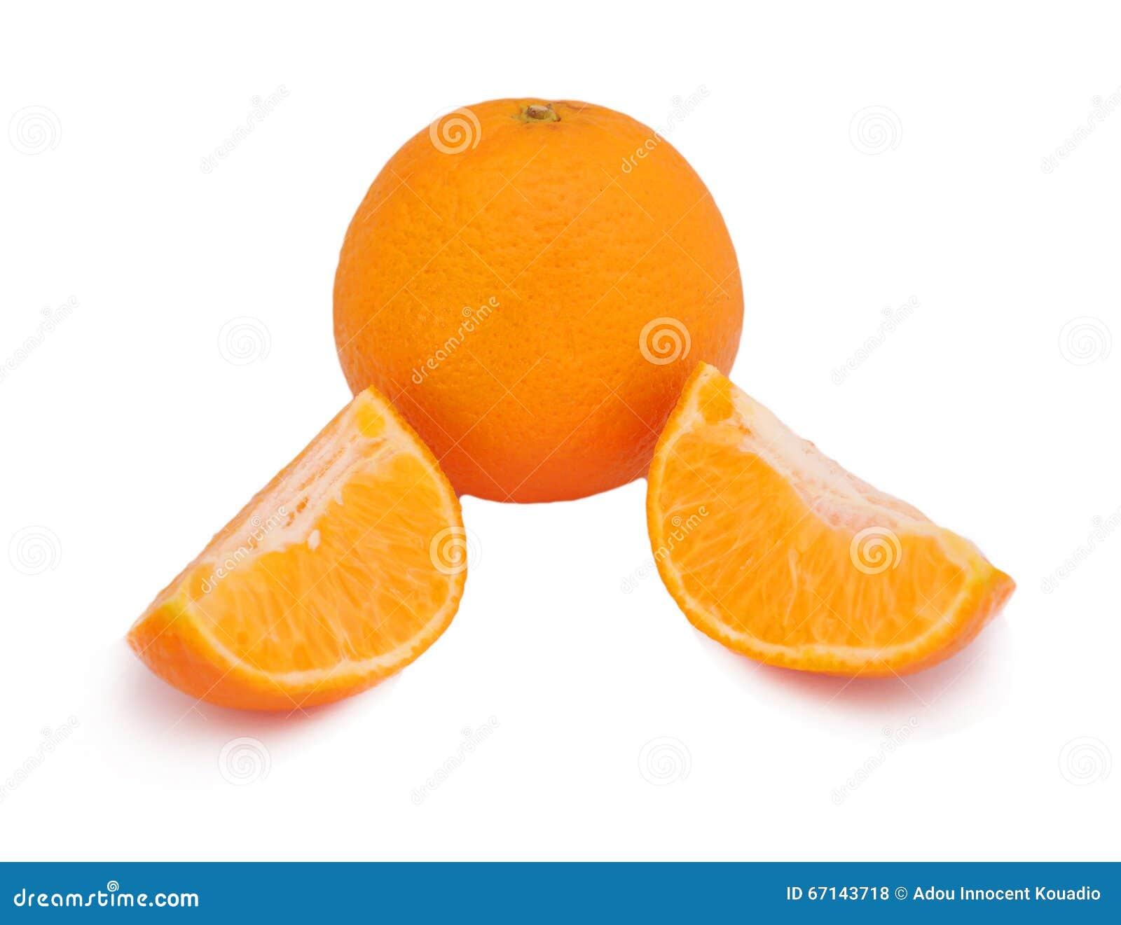 ZDROWIE owoc