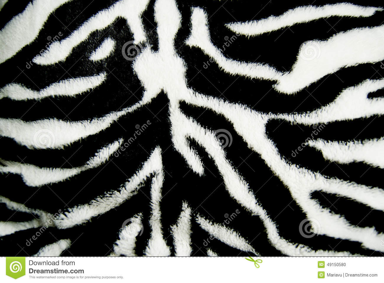 Pink zebra skin animal print pattern vector illustration 13535326 - Exciting image of home decoration using pink zebra wallpaper ...