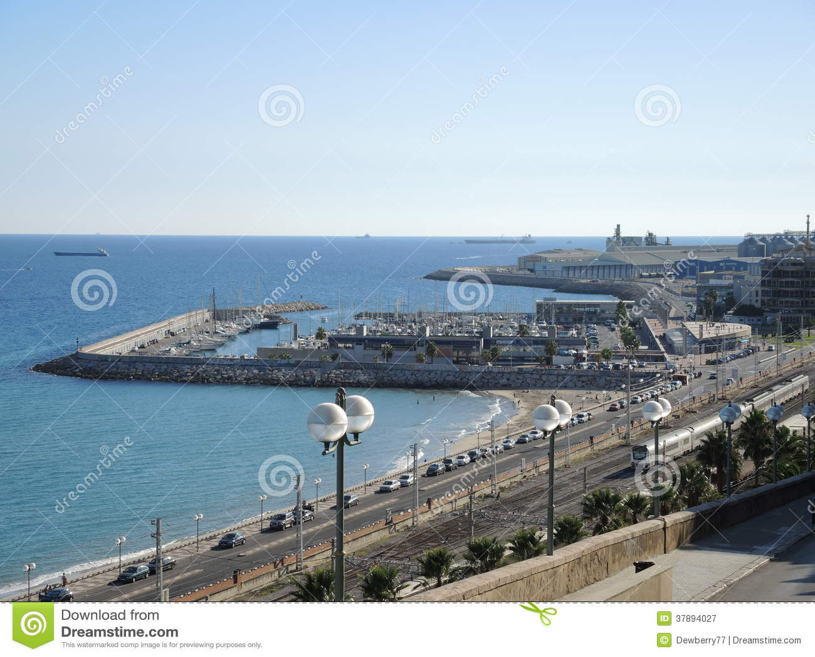 Zeehaven